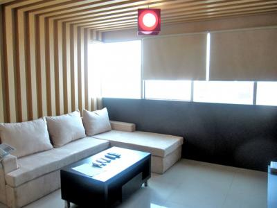 Rental Leasing Apartments In Jakarta Maison Map Apartment List